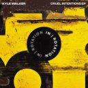Kyle Walker - Panic (Original Mix)