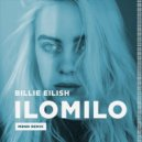 Billie Eilish - ilomilo (MBNN Remix)