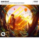 Sam Feldt feat. RANI - Post Malone (VIZE Remix)