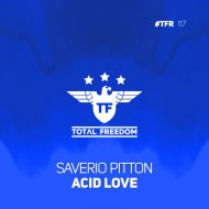 Saverio Pitton - Acid Love (Extended Mix)