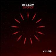 Zac, Bakka - El Fabuloso Mundo De Hans (Original Mix)