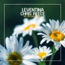 Leventina & Chris Reece - Erie  (Original Club Mix)