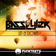Basstyler - Give Me That Breakbeat (Original Mix)