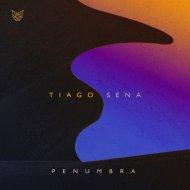 Tiago Sena - Penumbra (Original Mix)