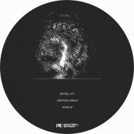 Cristian Varela - White Dragon (original mix)