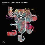 Underbooz & Amino Aliso & Kolfenhait - Lizard Dragon (Original Mix)