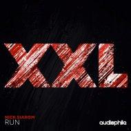 Nick Siarom - Run (Original Mix)