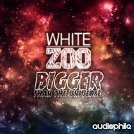 White Zoo - Blue Cheese (Original Mix)