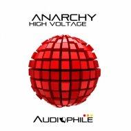 Anarchy - Torque (Original Mix)