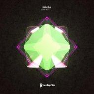 Sirkea - Am Thru (Extended Mix)