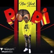 New York el Artista - Popi (Original Mix)