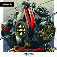 FreeFall - Pressure (Original Mix)