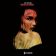 Hot Lipps Inc - Control Dis Groove (Original Mix)