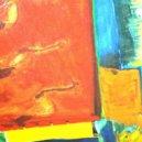 BinaryFunction & Tony Romanello - Death by Retransmission (Original Mix)