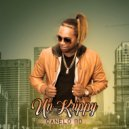 Canelo RD - Un Krippy (Original Mix)