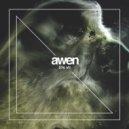 Eleven Of July - Transmission Lost (Original Mix)