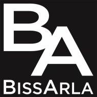 BISSARLA - SILHOUETTE @ DUBAI ()