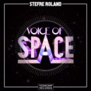 Stefre Roland - Voice Of Space (Original Mix)