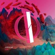 JareB34R - LOW (Radio Edit)