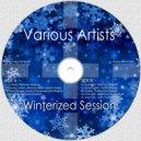 Senores Funkees - Decisions (Stefan Lazarevic Remix)