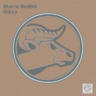 Marco Bedini - Escafandra (Original Mix)