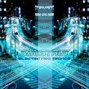 Shustruy - Electro NRG Trance (Mix #30) ()