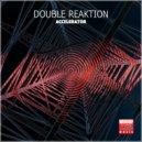 Double Reaktion - Odyssey (Original Mix)