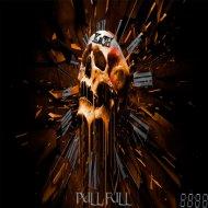 Kach - Pull Full (Left Mix)