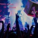 DJ Korzh - Electronic music house mix 018 ()