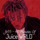 Je55 - 40 Minutes Of Juice WRLD ()