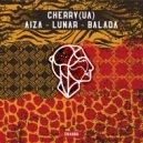 Cherry (UA) - Aiza (Original Mix)