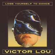 Daft Punk - Lose Yourself To Dance (Victor Lou Remix)