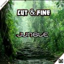 Cut & Fine - Ice (Original Mix)