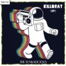 KillBeat (SP) - Funkalicious (Original Mix)