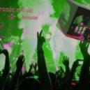 DJ Korzh - Electronic music house mix 019 (mix)