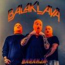 Balaklava - Tunga (Original Mix)