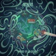 Absalon - Melancholy Boom (Original Mix)