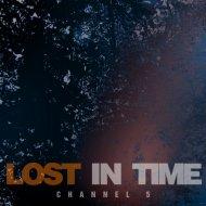 Channel 5 - Free Diving (Original Mix)