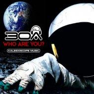 DJ30A - Who Are You? (Original Mix)