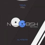 Yenn - You (Original Mix)