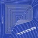 Sebas Ramis feat. Sabrina Chyld - Fallen (Richard Earnshaw Instrumental Mix)