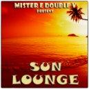 Mr. E Double V - Sun Lounge Episode-135 (13-12-2019)
