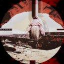 Jack Carel - Crazy Days Are Past (Original Mix)
