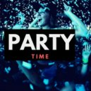 PRIME - Party Time 2 ()