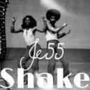 Je55 - Shake ()