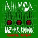 U2 & A. R. Rahman - Ahimsa (KSHMR Remix)