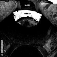 Sp-101 - Lieb (Original Mix)