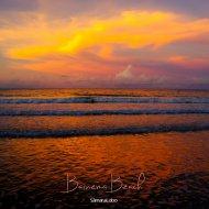 Sâmara Lobo - Bainema Beach ()