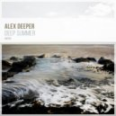 Alex Deeper - Brother (Original Mix)