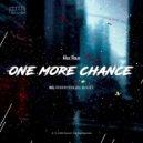 Alex Rous - One More Chance (Original Mix)